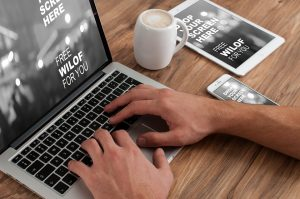 Weltverbrauchertag - Informationen für Verbraucher zu ihren Rechten