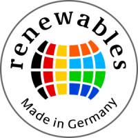 renewables_Vorlage_081215